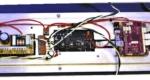 16x64Master insert