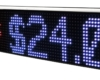 Outdoor LED Display - IPLED16X96RGB-OD