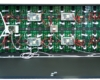 Outdoor LED Display Internals front - IPLED64X160RGB-OD10