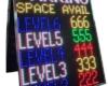 IPLED80x64RGB-20DS-SS