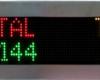 IPLED16x288RGB-SS
