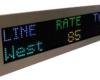 IPLED16X96RGB-SS