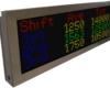 IPLED32x96RGB-SS