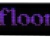 Indoor LED Display - IPLED16X160RGB