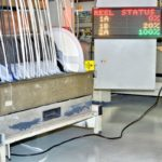 Manufacturing LED Display - IPdisplays