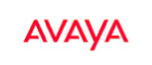 Avaya - IPdisplays Integration Partner
