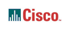 Cisco - IPdisplays Integration Partner