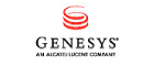 Genesys - IPdisplays Integration Partner