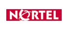 Nortel - IPdisplays Integration Partner
